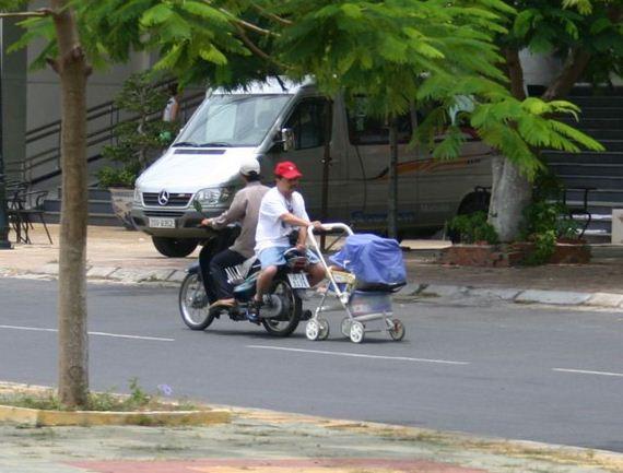 bebe-motorizado