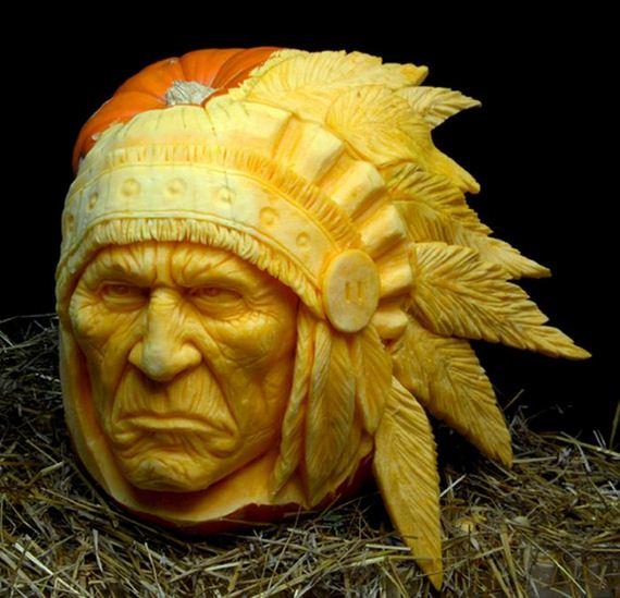 calabazas-halloween-decoradas-05