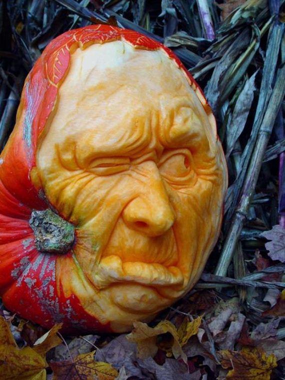 calabazas-halloween-decoradas-07