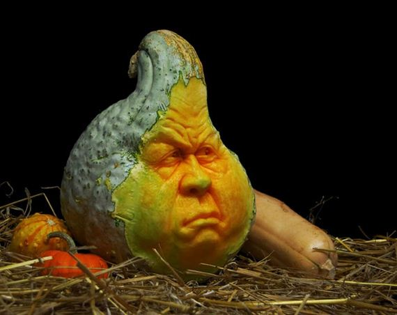 calabazas-halloween-decoradas-08