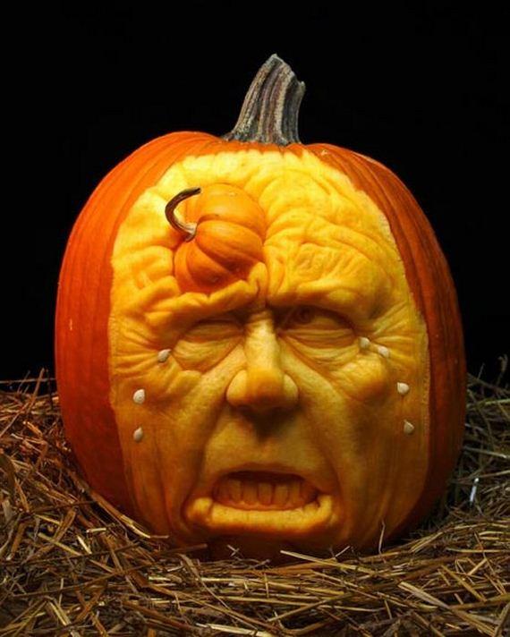 calabazas-halloween-decoradas-09