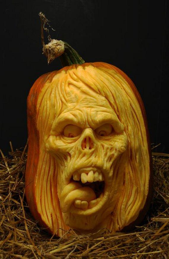 calabazas-halloween-decoradas-10