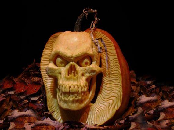 calabazas-halloween-decoradas-16