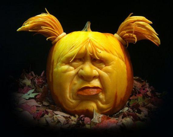 calabazas-halloween-decoradas-18