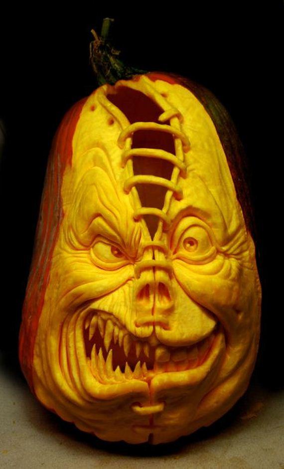 calabazas-halloween-decoradas-19