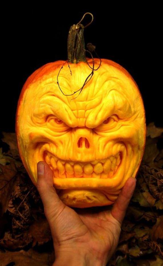 calabazas-halloween-decoradas-20