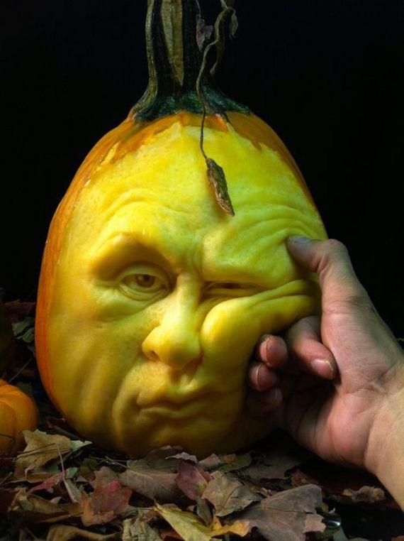 calabazas-halloween-decoradas-22