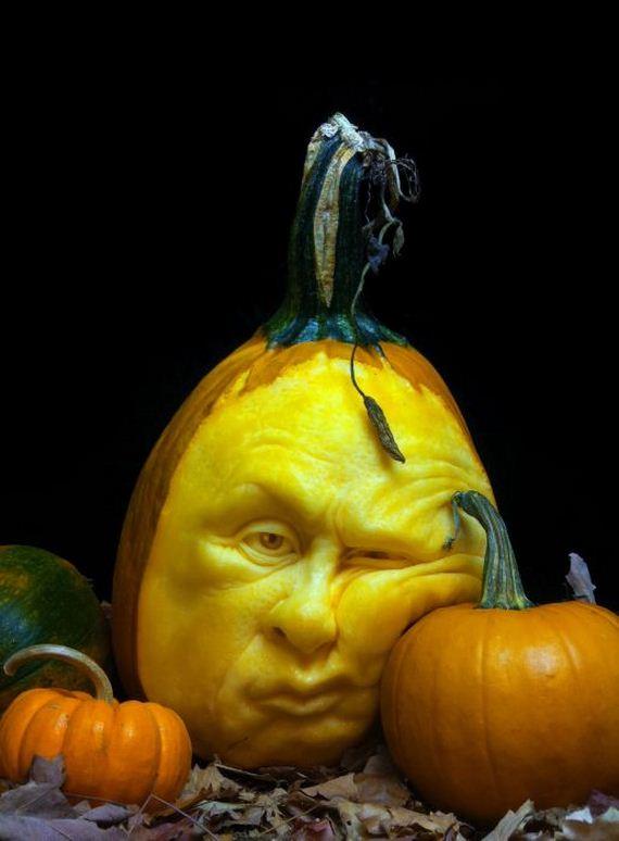 calabazas-halloween-decoradas-23