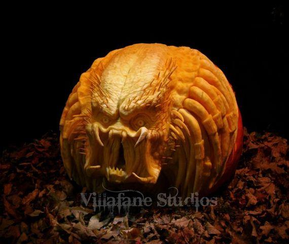 calabazas-halloween-decoradas-24