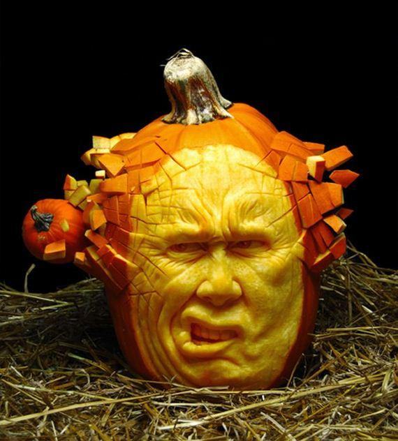 calabazas-halloween-decoradas-25