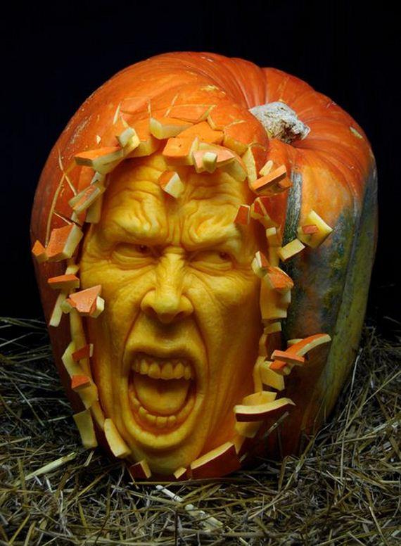 calabazas-halloween-decoradas-26