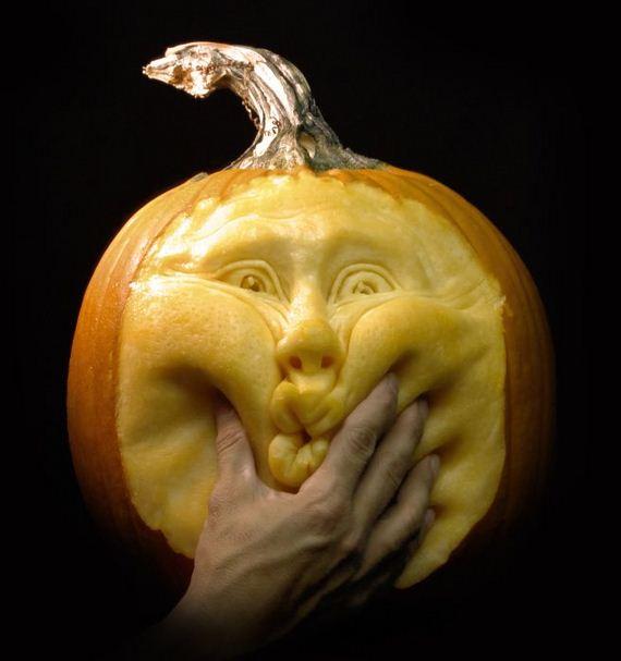 calabazas-halloween-decoradas-27
