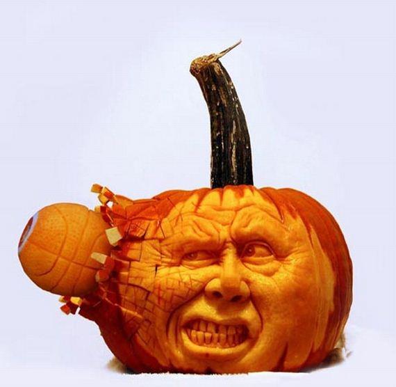 calabazas-halloween-decoradas-32