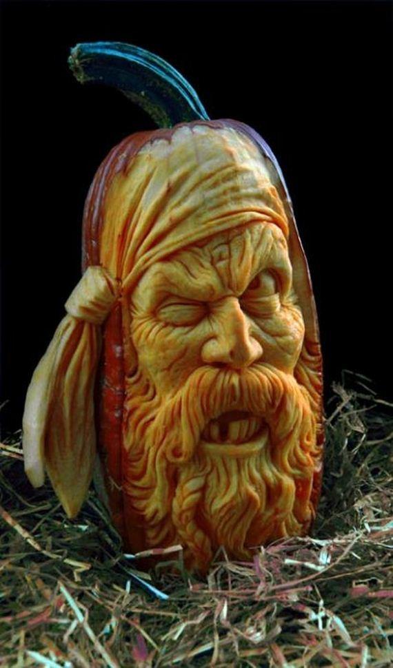 calabazas-halloween-decoradas-33
