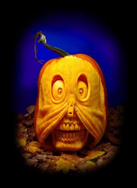 calabazas-halloween-decoradas-34