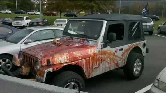 coche-sangriento