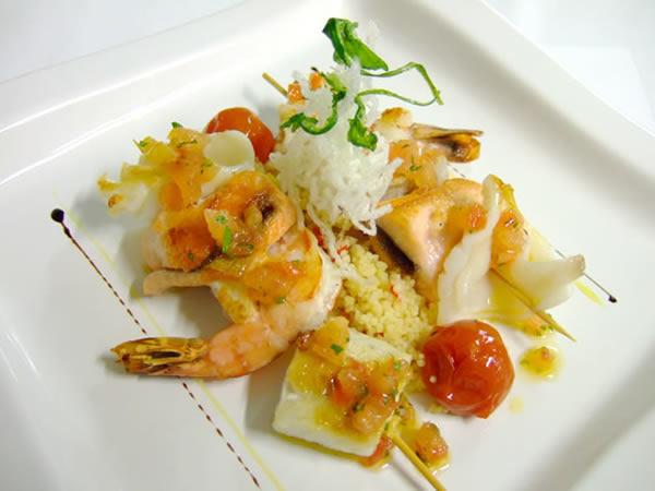 cuscus-pescado-4