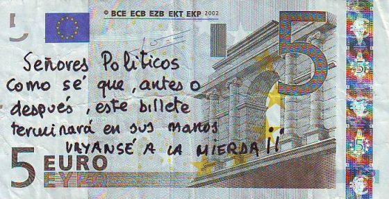 dinero-politicos