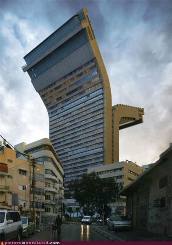 edificio-raro