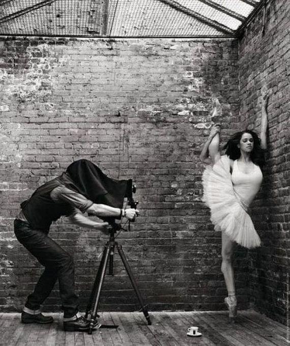 fotografo-miron
