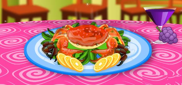 juego-cocinar-preparar-cangrejo