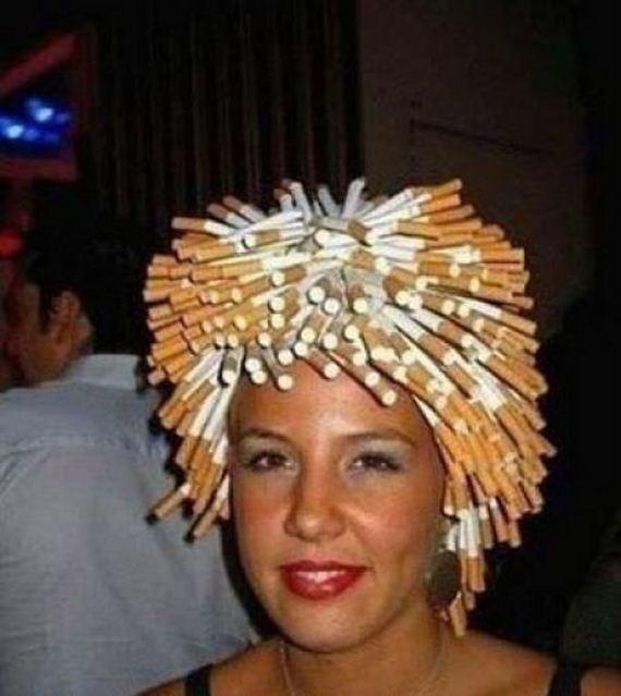 mujer-cigarro