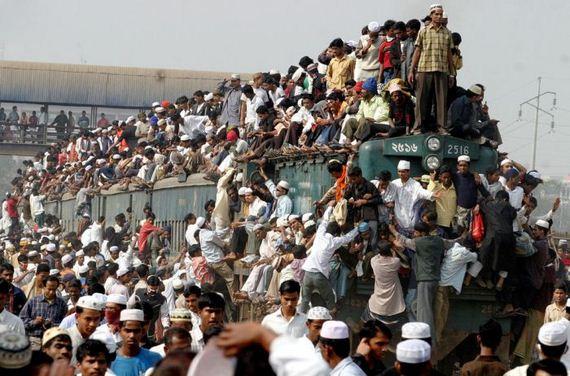 tren-india