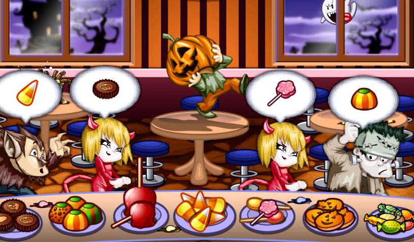 truco-trato-restaurante-noche-halloween