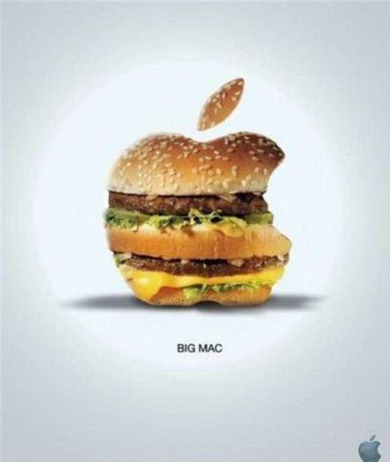 bicmac-apel
