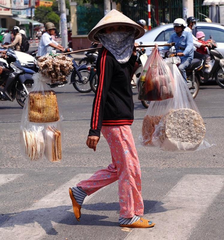 cultura-comida-calle-17