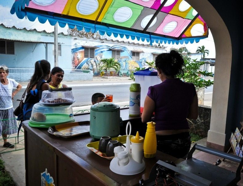cultura-comida-calle-23