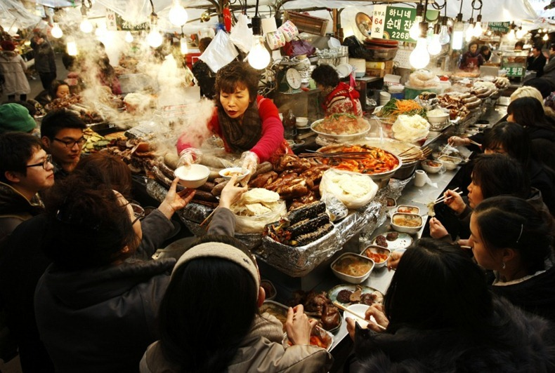 cultura-comida-calle-26