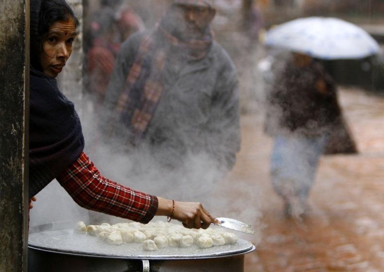 cultura-comida-calle-30