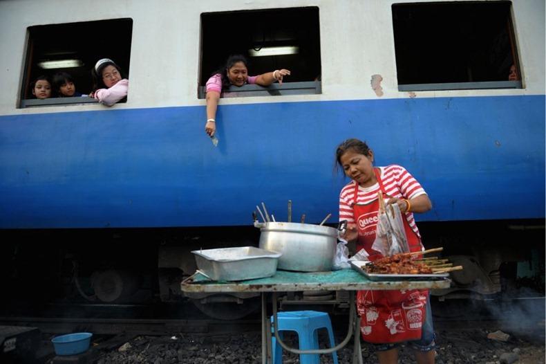 cultura-comida-calle-32