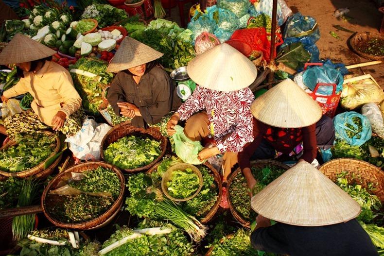 cultura-comida-calle-33