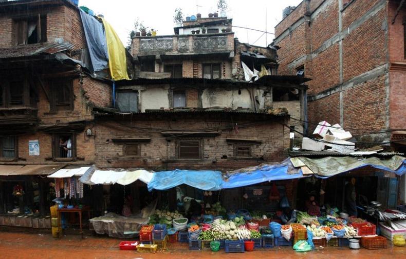 cultura-comida-calle-35