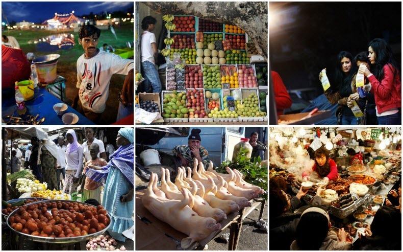 cultura-comida-calle-36