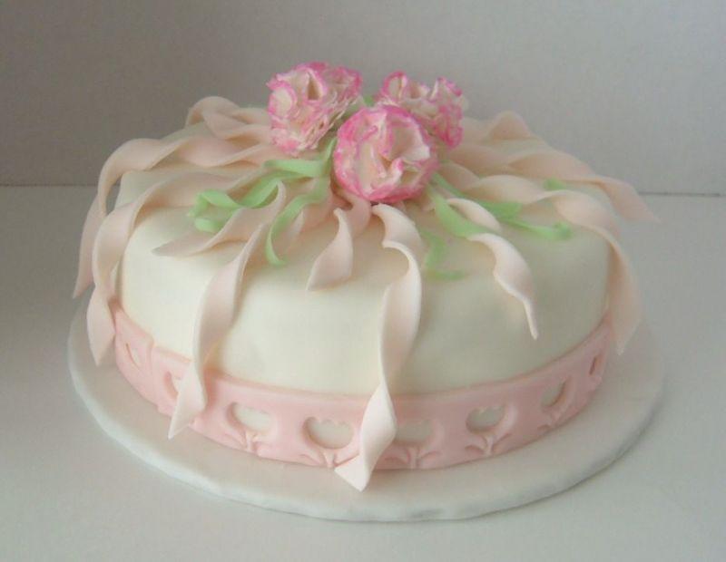 decoracion-tarta-fondant