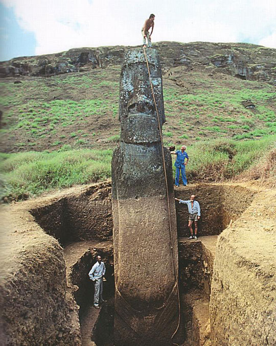 estatua-moai