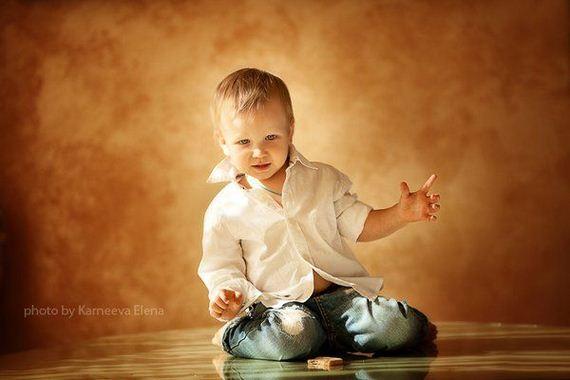 fotografias-fotos-bebes-ninos-mundo-01