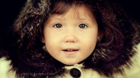 fotografias-fotos-bebes-ninos-mundo-02
