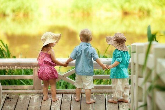 fotografias-fotos-bebes-ninos-mundo-03
