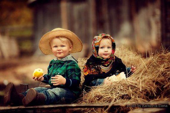 fotografias-fotos-bebes-ninos-mundo-04