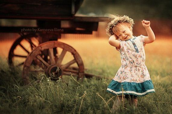 fotografias-fotos-bebes-ninos-mundo-06