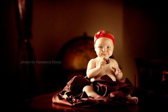 fotografias-fotos-bebes-ninos-mundo-07