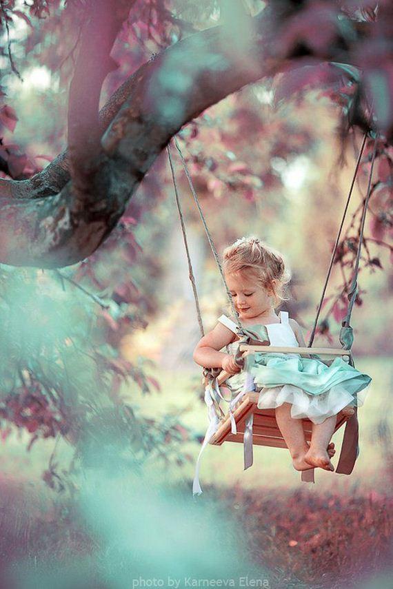 fotografias-fotos-bebes-ninos-mundo-09