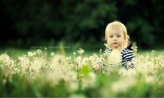fotografias-fotos-bebes-ninos-mundo-10