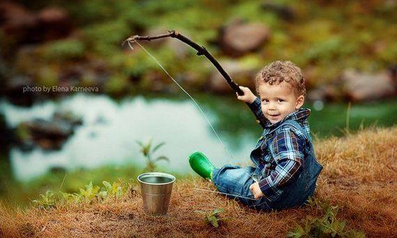 fotografias-fotos-bebes-ninos-mundo-11