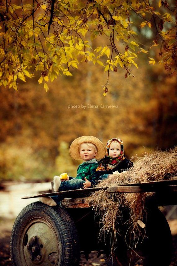 fotografias-fotos-bebes-ninos-mundo-12