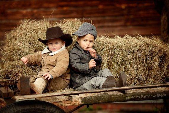 fotografias-fotos-bebes-ninos-mundo-13